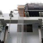 modernizacja dźwigów mazowieckie dom