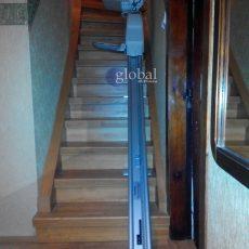 winda schodowa dla niepełnosprawnych