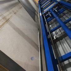 winda towarowa warszawa