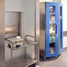 windy małe towarowe