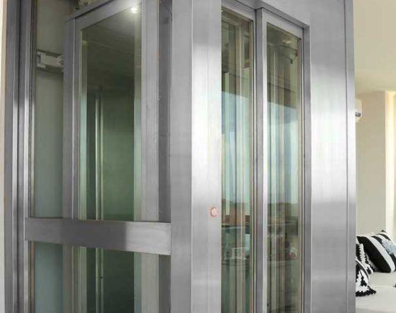 eko windy energooszczędne