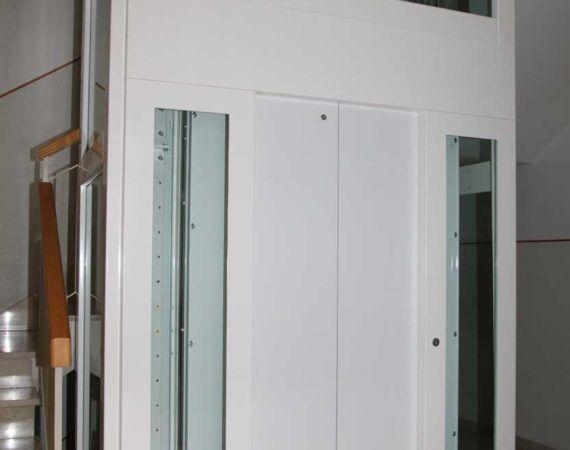 winda energooszczędna do domu producent