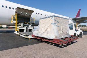 platformy towarowe i ich praktyczne zastosowanie